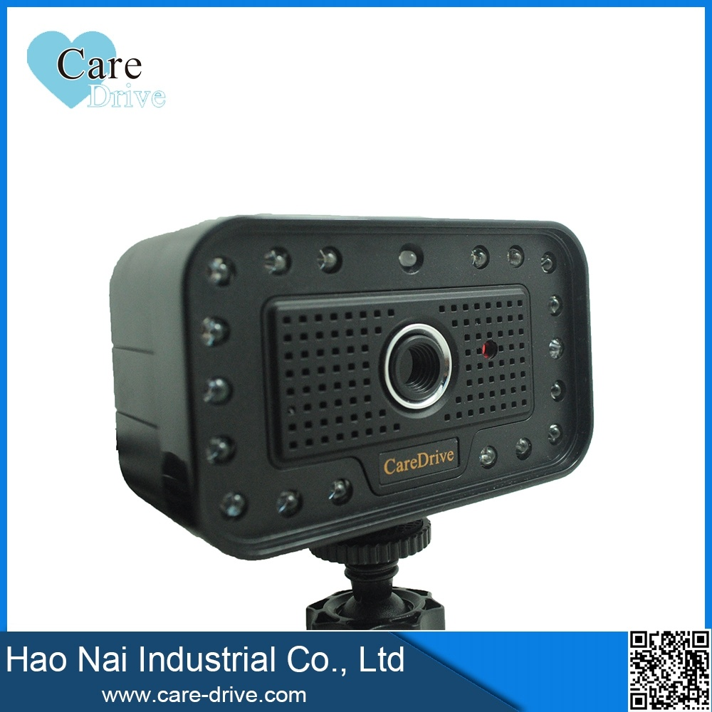 China driver fatigue early warning system with gps tracker china driver fatigue early warning fatigue early warning system