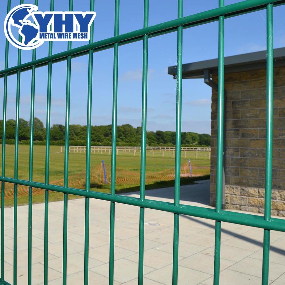Wholesale Reinforcement Wire Mesh - Buy Reliable Reinforcement Wire ...