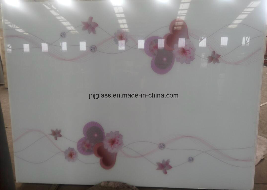 Wardrobe Door Glass, Cabinet Glass, Decrotive Glass and Building Glass