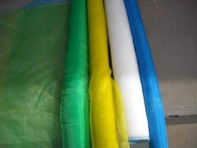 China Plastic Fly Insect Netting Window Screen Mesh Anjia-311