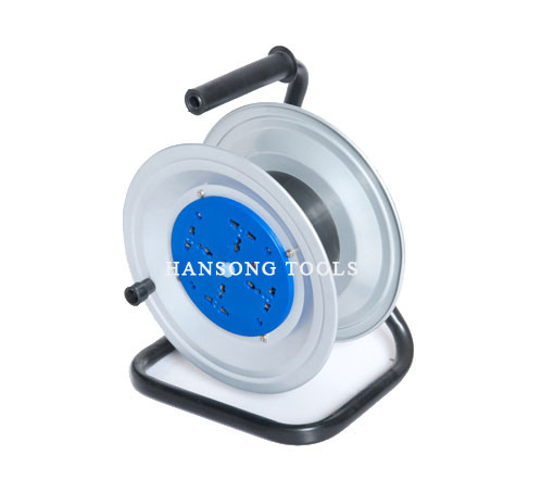 Electrical Cable Reel (HC-103)