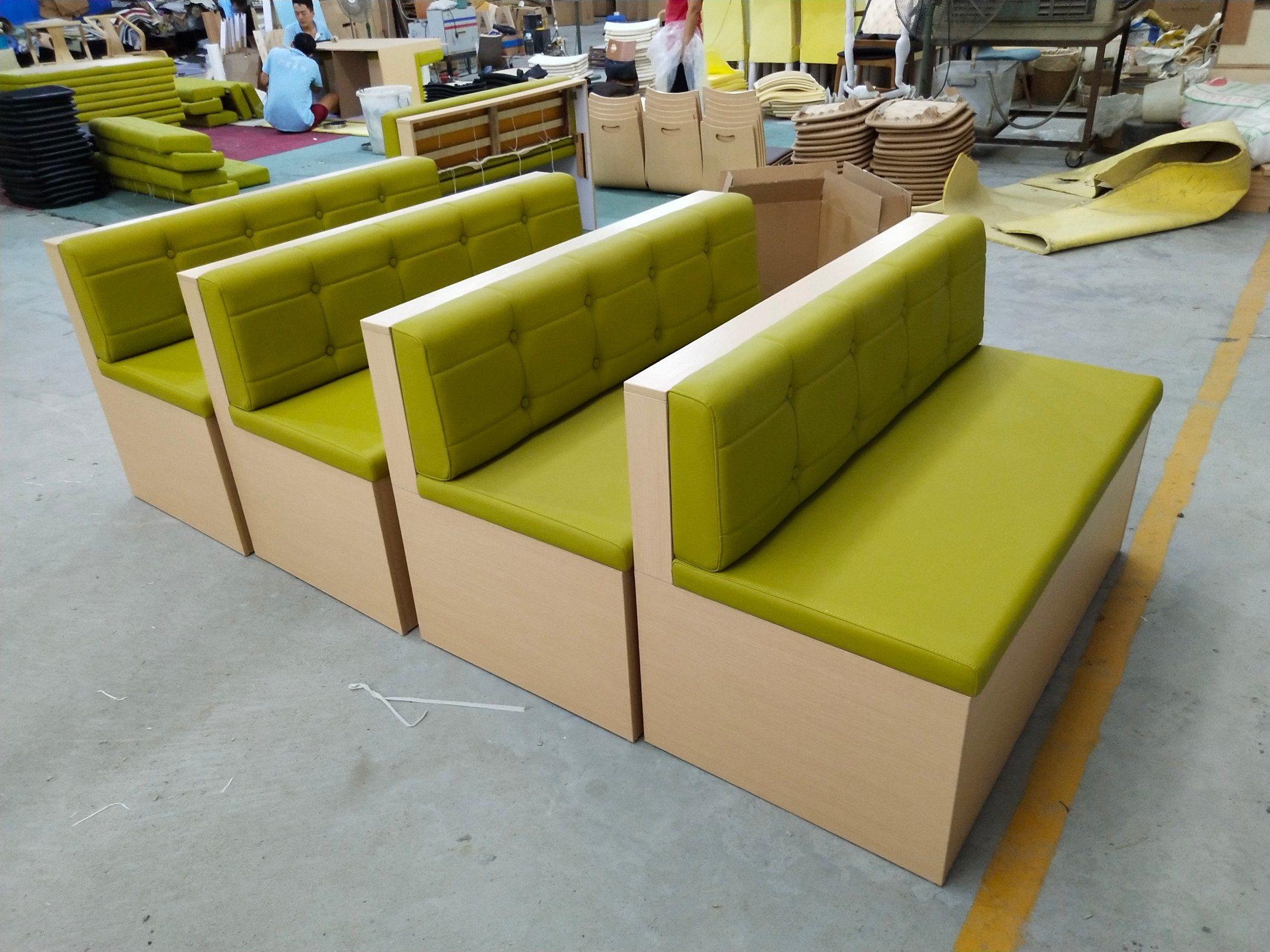 Nova Izdaja Prihranite Odlicna Kakovost Upholstered Restaurant Bench Newcastleweb Net