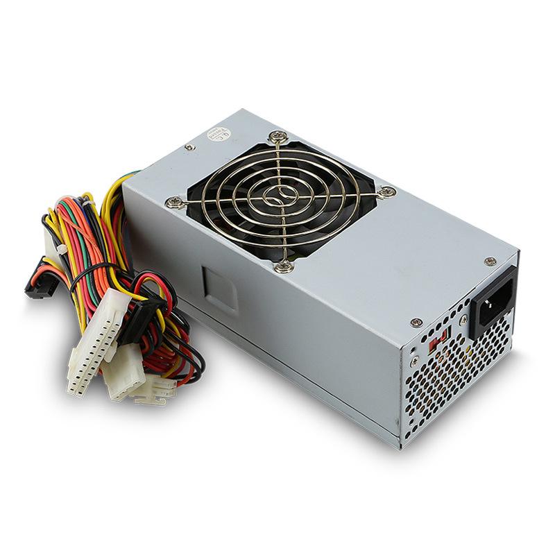 China Safety Intel ATX 12V 2.3V Series 230W Mini SMPS Power Supply ...