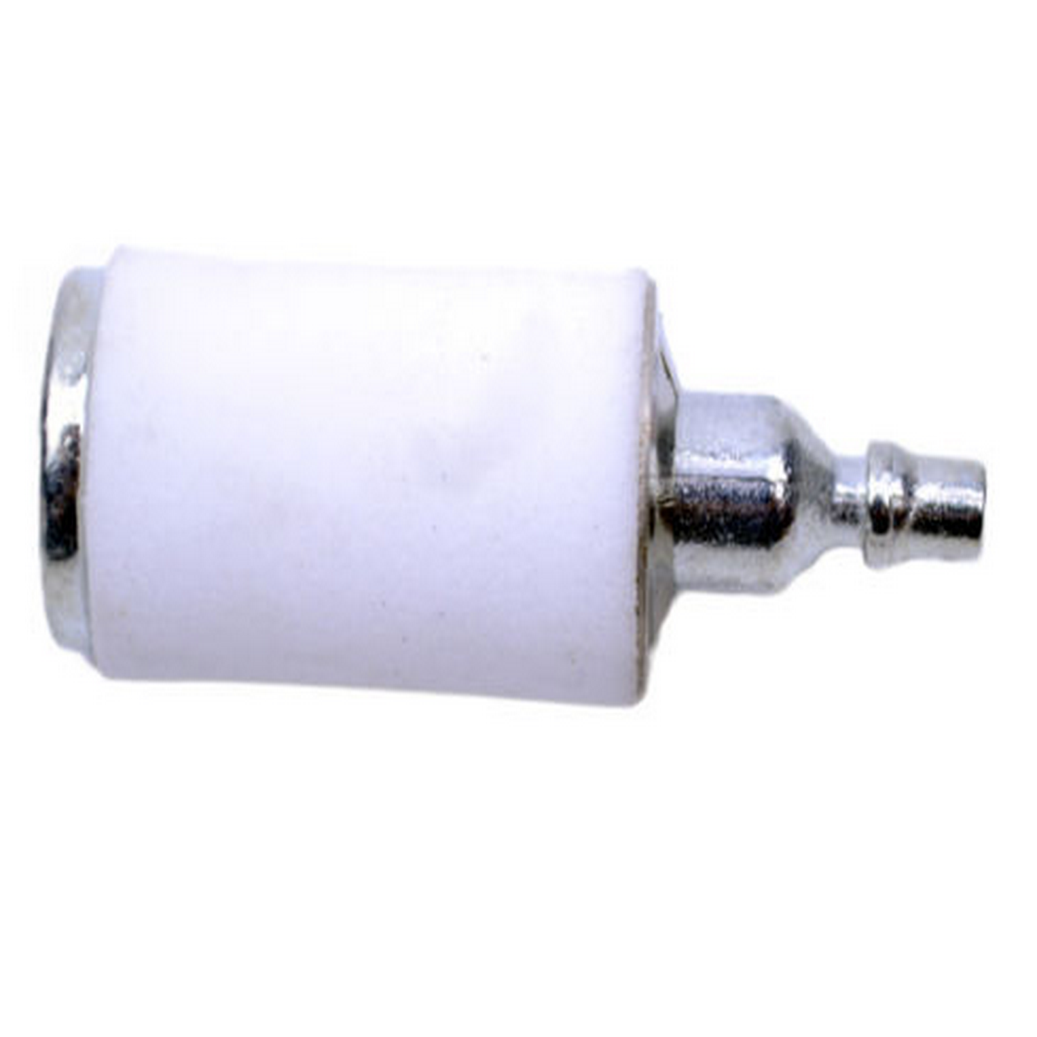 Trimmers Chainsaws #530095646 Fuel Filter for POULAN Blowers
