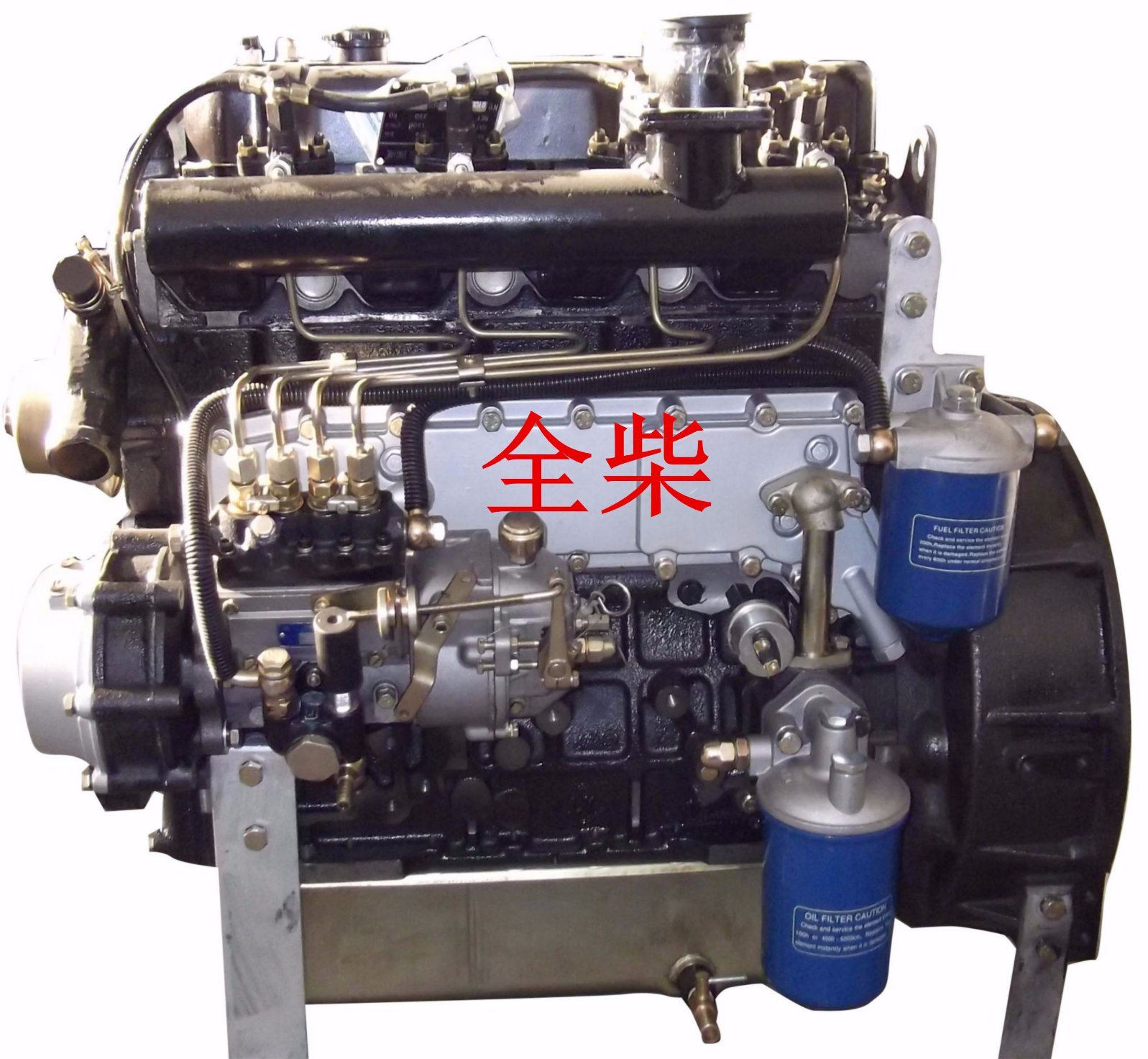 China Qc4102d Multi Cylinder Lister Petter Diesel Engines For Sale Engine Diagram
