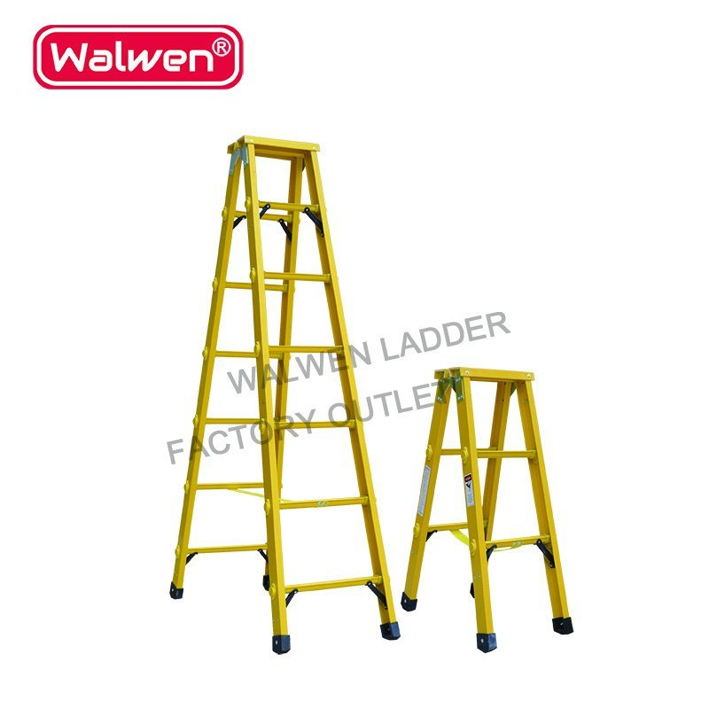 Surprising China Indoor Tall Ladder Husky Carbon Fiber Foldable Caraccident5 Cool Chair Designs And Ideas Caraccident5Info