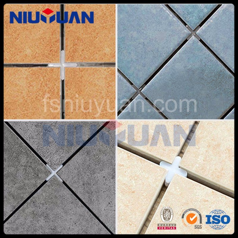 China Ceramic Tile Leveling Spacers Tile Leveling Clips Photos