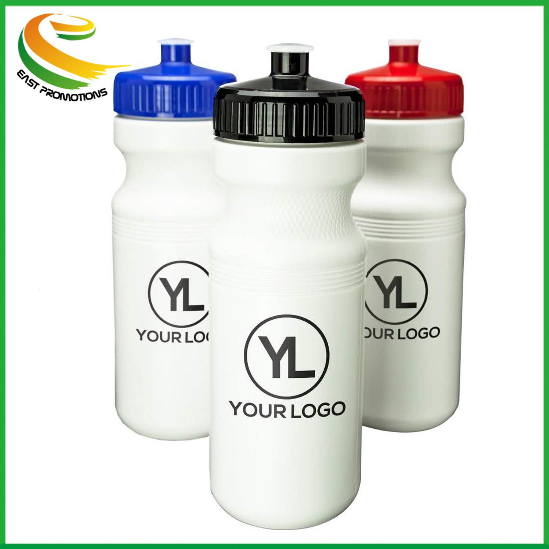 Hot Item Plastic Sports Water Bottle Drinking Bicycle Bike