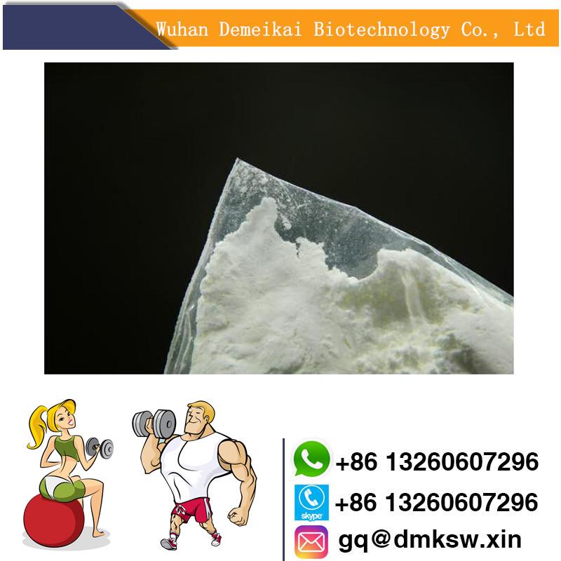 China Natural Anti Estrogen Steroids Arimidex for Breast Carcinoma Cancer  Treatment - China Arimidex, Dutasteride