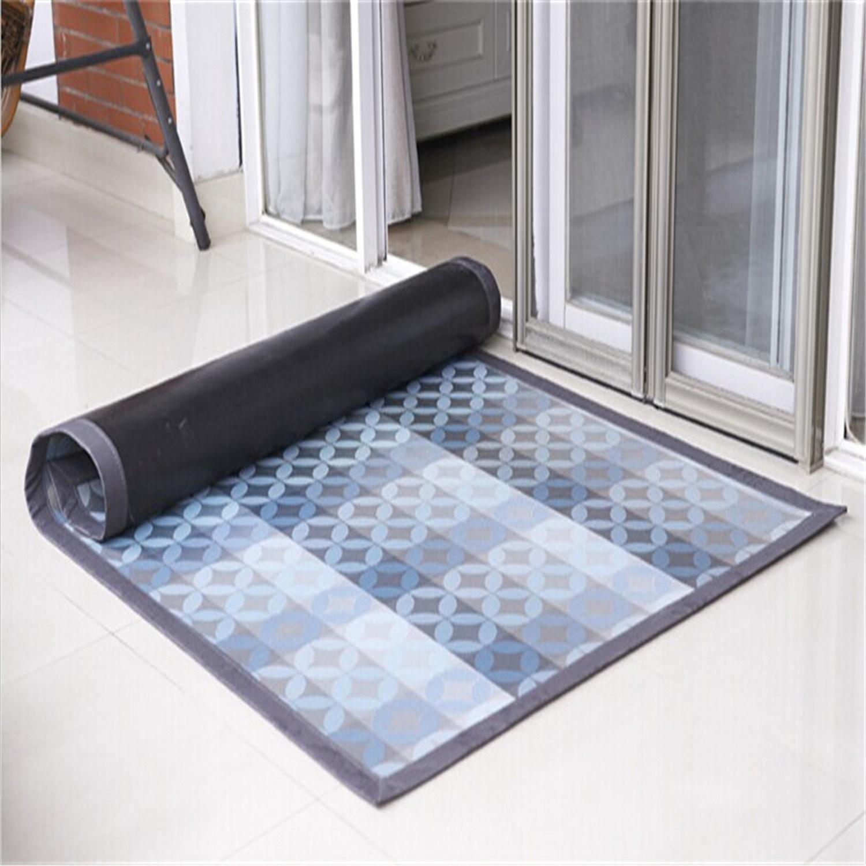 Carpets Rugs Custom Outdoor Doormats