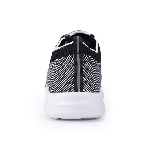 7f493ad1747a Shoes-Running-Sneakers-Men-Man-Footwear-Sneakers-Wholesale-China-Men-Shoes- Sneakers-Sport-Shoes.jpg