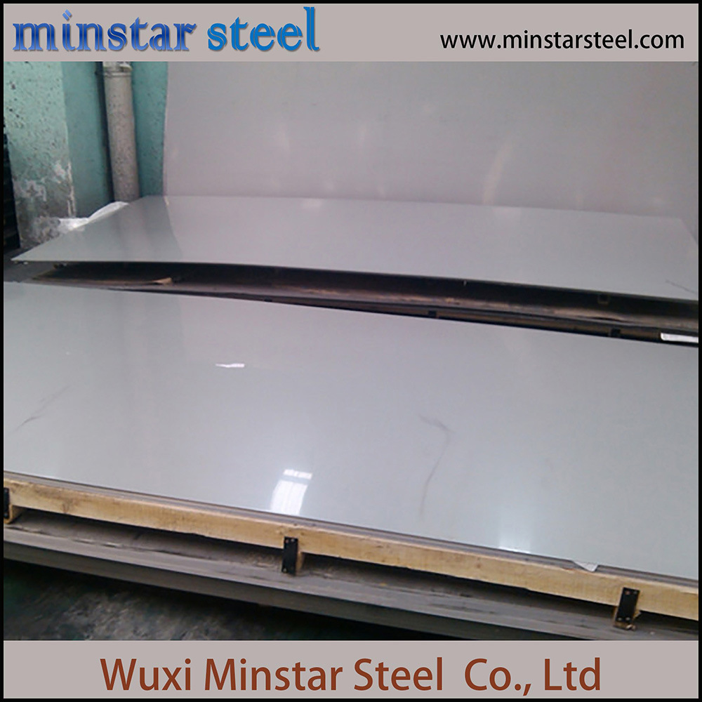 1000 x 200mm 1.5mm Thick Mild Steel Sheet Plate