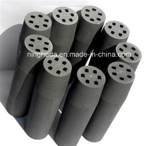China Graphite Mold for Metling Casting Gold Silver Jewelry