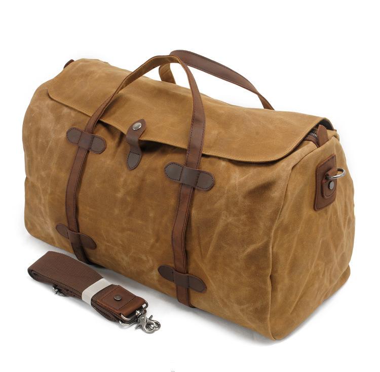 1bce44d35b0a Travel Bag - China Bag