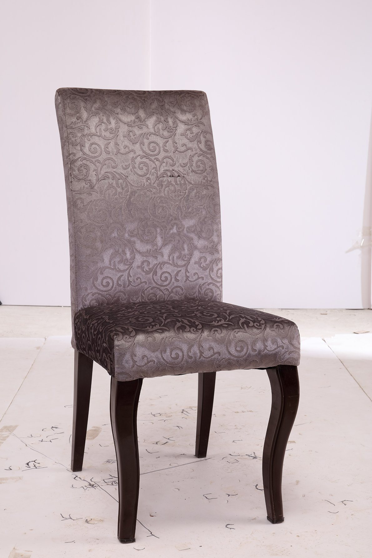 Exceptionnel Foshan City Nanhai Junqi Furniture Factory