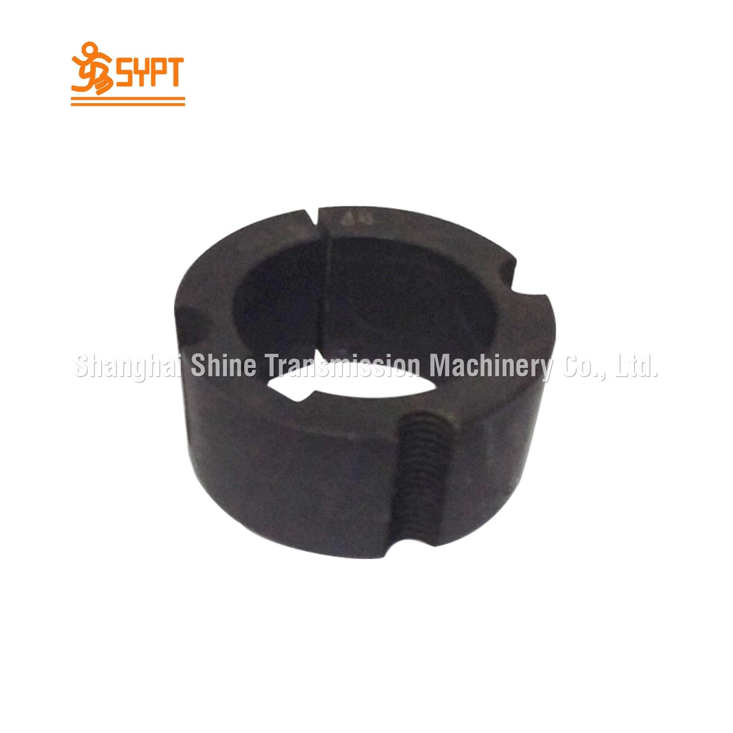 Featured Taper Lock Bushing for Industrial Equipment
