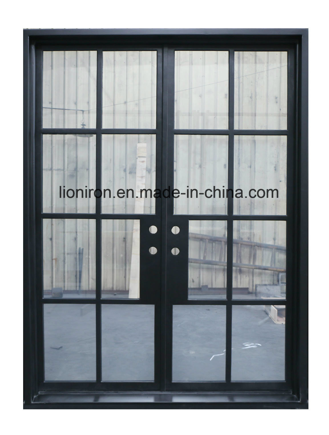 canada s sliding door lowe doors ca windows white panel interior mirror closet
