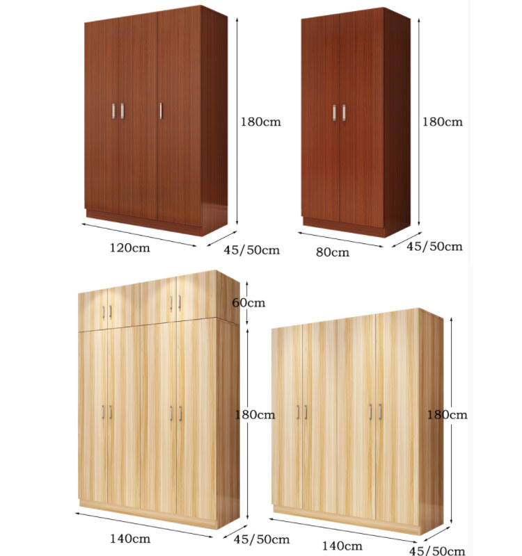 new product e0126 d70c9 [Hot Item] Cheap Price Wardrobe Made in China
