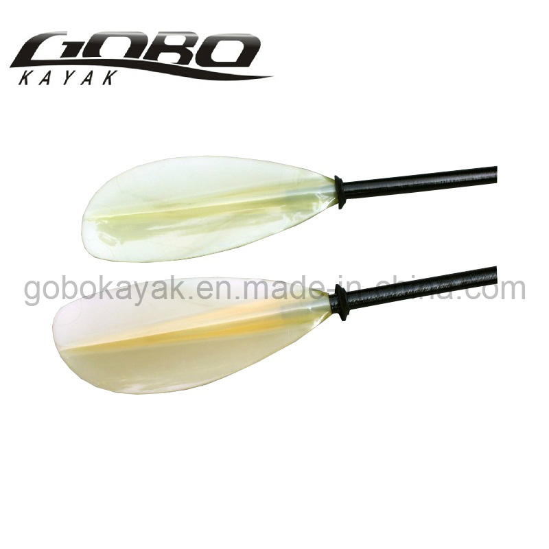 Transparent Paddle pictures & photos