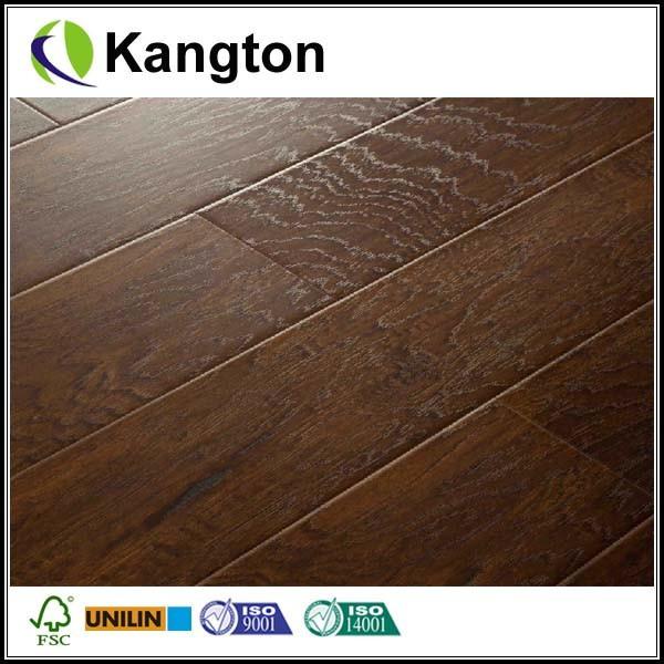 China Laminate Flooring Hdf, Tongue And Groove Laminate Flooring
