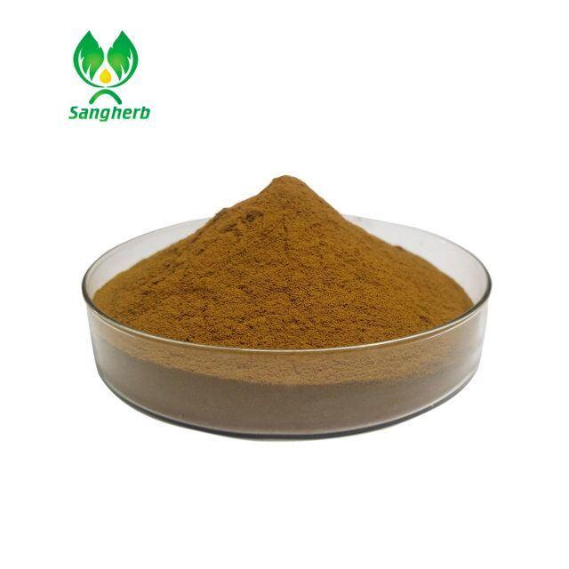 Wholesale Herbal Root Extract - Buy Reliable Herbal Root