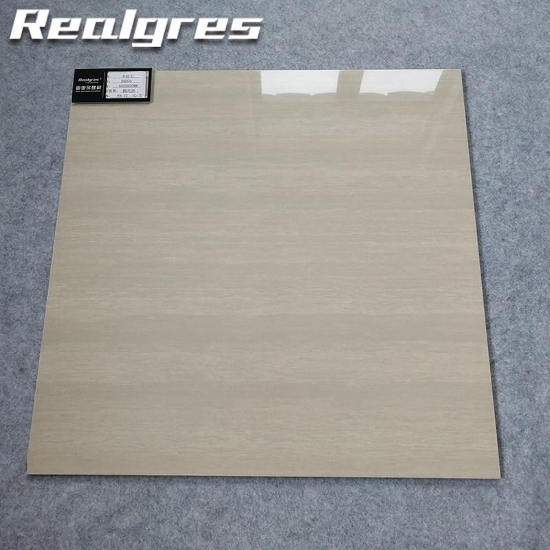 China R6e04 Floor Tiles Porcelain 800X800 Verona Beige Polished Tile ...