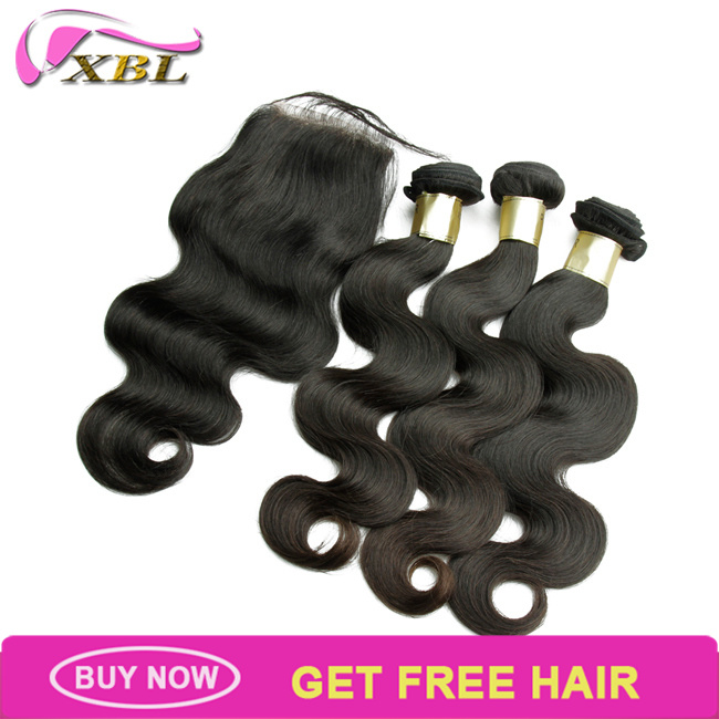 China Professional After Sale Service Best Seller Virgin Human Hair