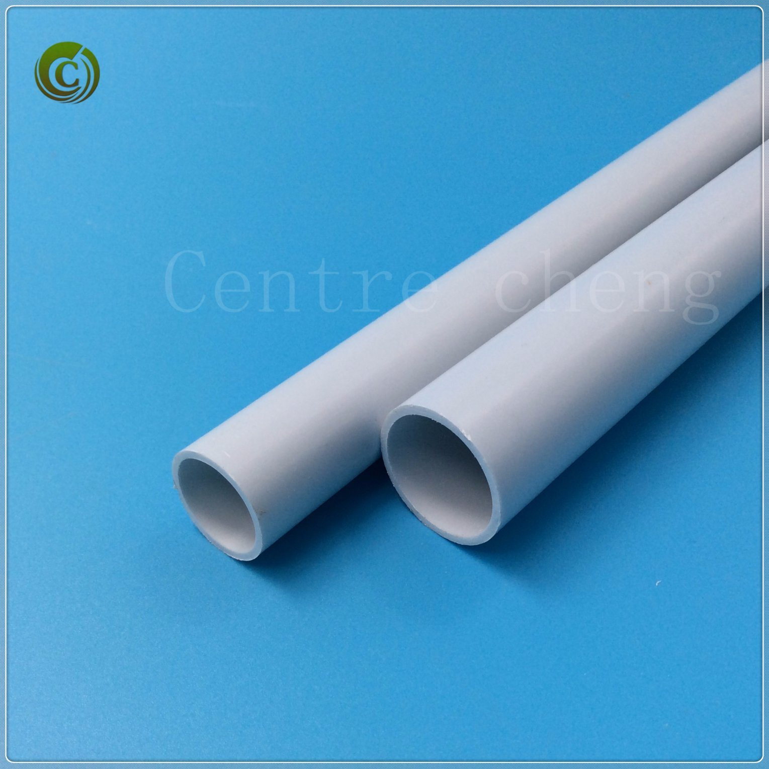 china 2018 shan best price pvc electrical pipe fitting conduit rh centrecheng en made in china com flexible plastic wiring conduit Surface Mount Electrical Wiring