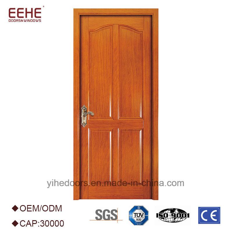 Charming China Cheap Single Wooden Door Design Philippines   China Solid Wood Door,  Wooden Doors Design