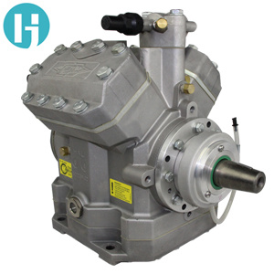 [Hot Item] 12 Volt Used Bitzer Piston AC Compressors Price List, 30 Bar  Piston AC Compresor for Bus Air Condition Model