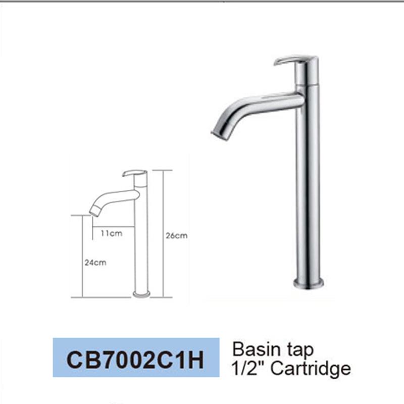 China New Modern Sanitary Ware Water Dispenser Tap Bathroom Sink ...