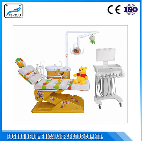 Dental Unit Kidu2032s Dental Chair Children Dental Chair