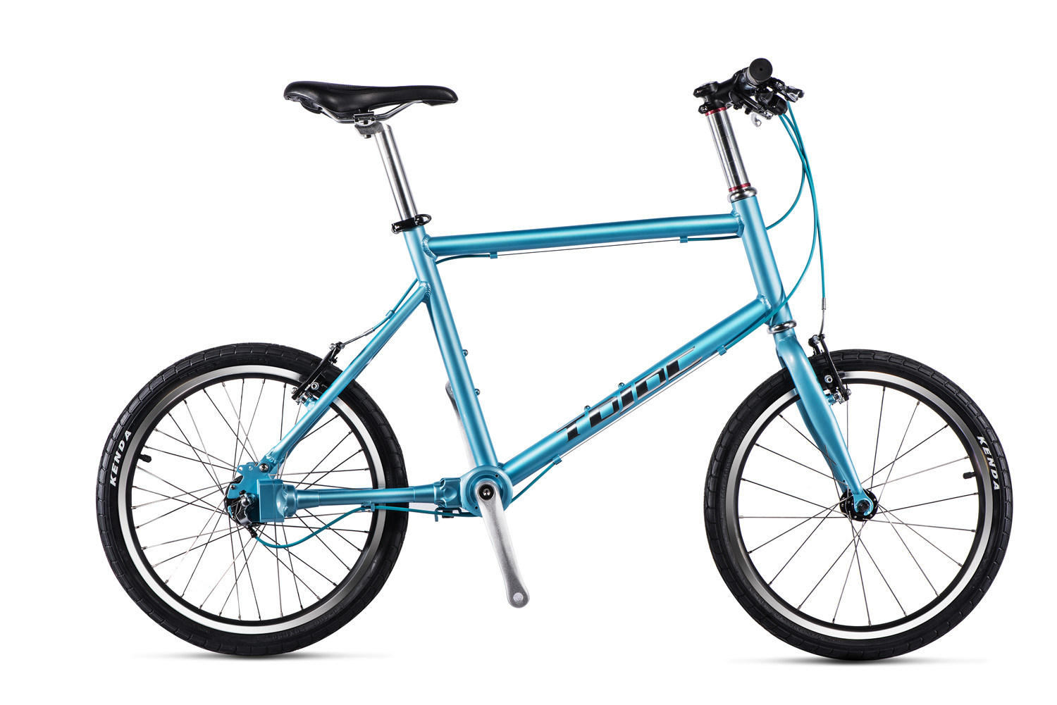 Wholesale Bicycles 26 Inch Shaft Drive Touring Bikes Chainless Inner 7-Speed for Trip High Price Bicycel Bicycle Themed Gift pictures & photos
