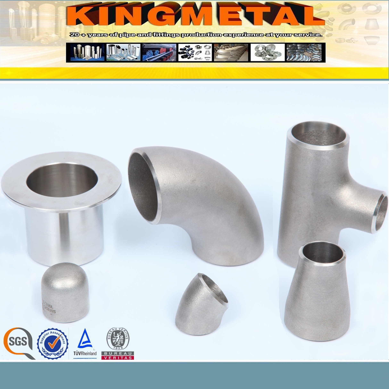 China Alloy Steel Pipe Fittings Tube Fittings - China Alloy Steel Fitting Wp2 Connector  sc 1 st  Guangzhou Kingmetal Steel Industry Co. Ltd. & China Alloy Steel Pipe Fittings Tube Fittings - China Alloy Steel ...