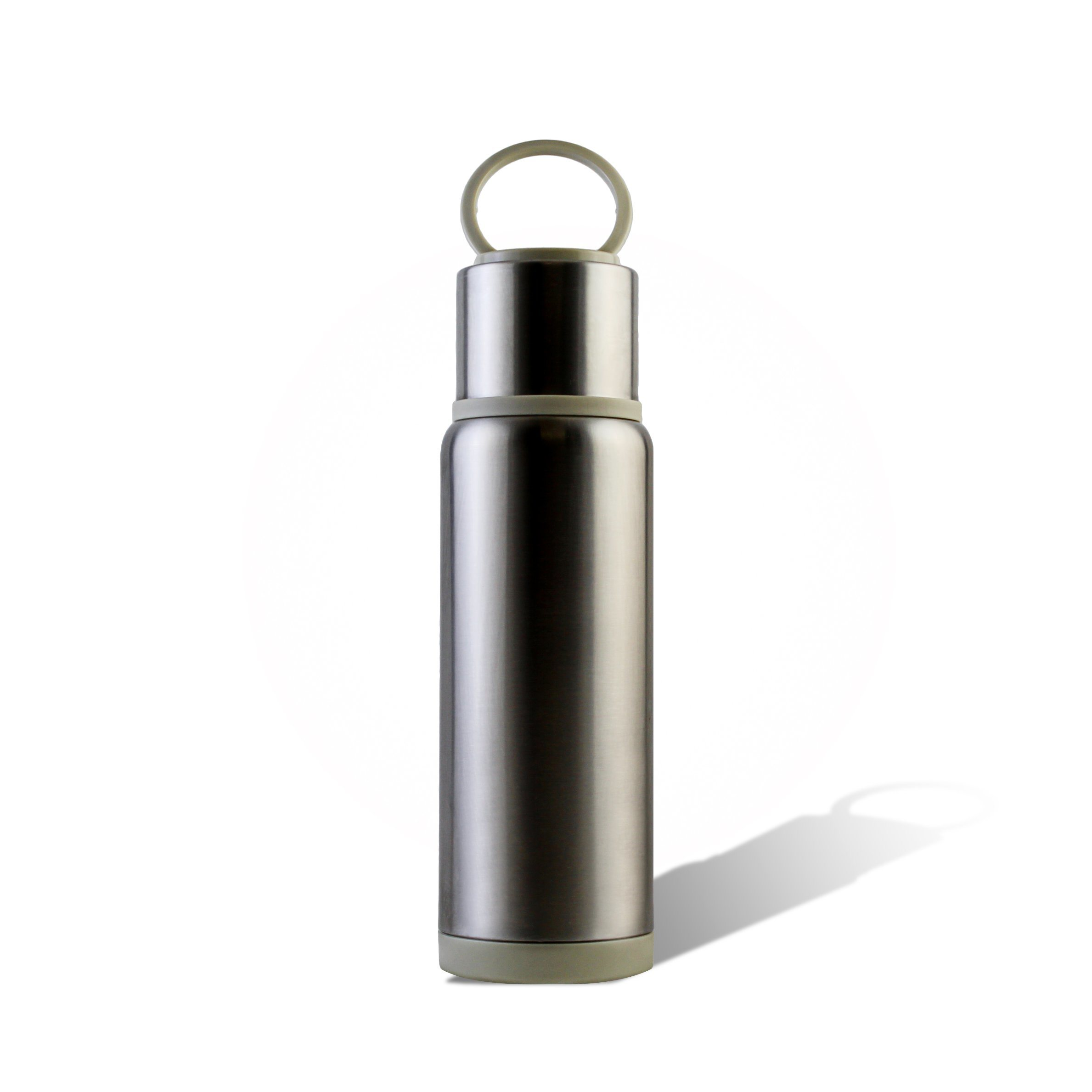 Stainless Steel Vacuum Flask Water Bottle Coffee Flask pictures & photos