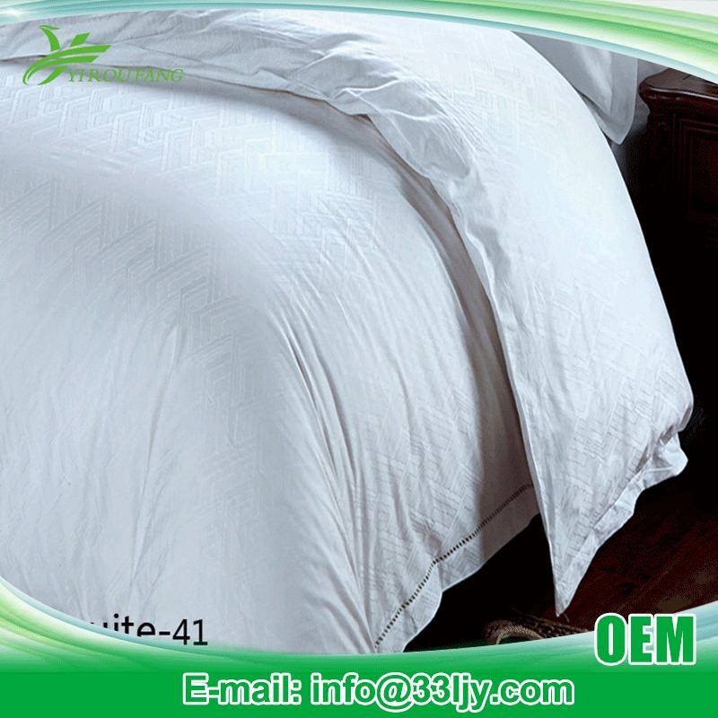 Eco Friendly Luxurious 400 Count Sheet Sets Sale pictures & photos