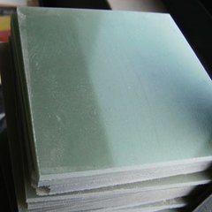 [Hot Item] Fr4 G10 Epoxy Fiberglass Laminate Sheet