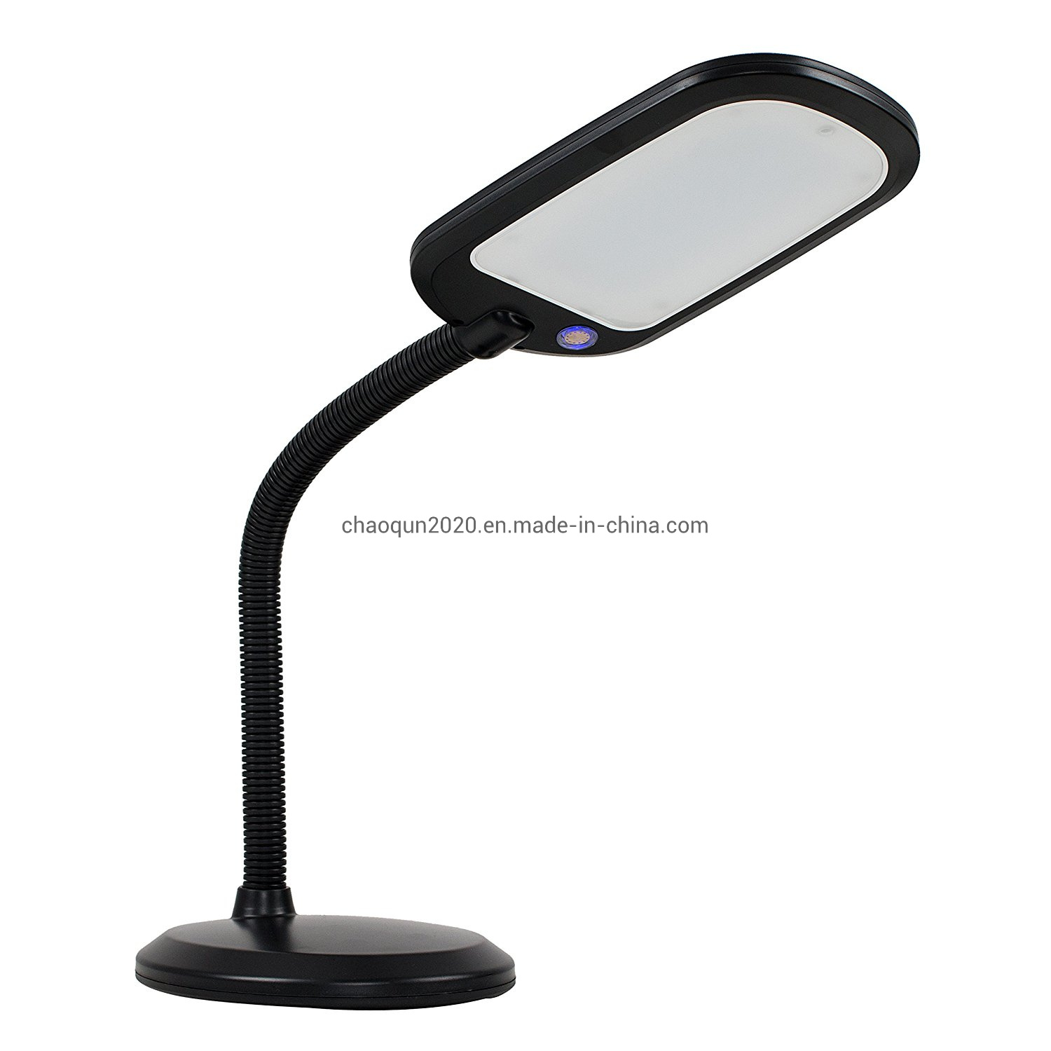 Hot Sale Daylight Adjustable Led Reading Desk Lamp For Study Living Room China Led Lamp Table Lamp Made In China Com