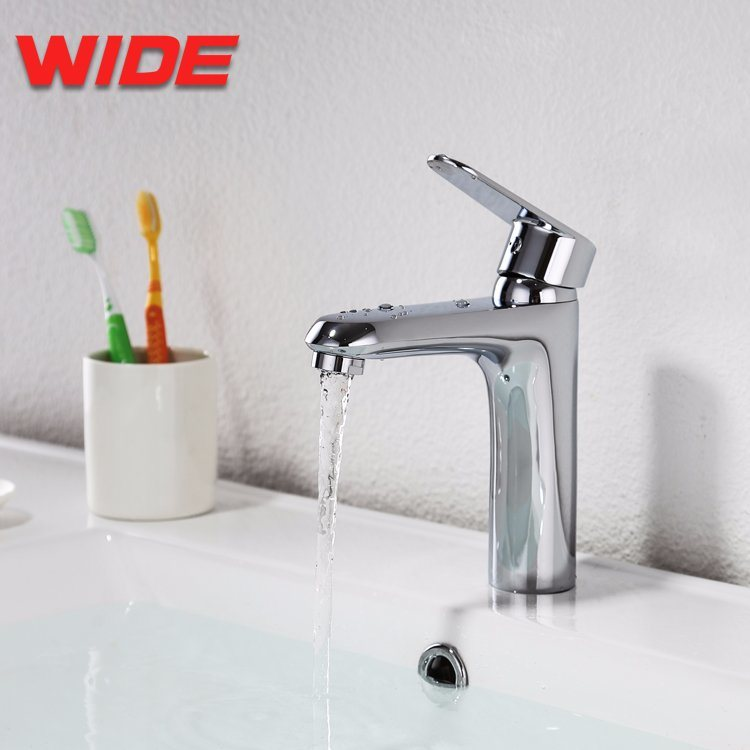 China Whole Br Basin Mixer Tap Bathroom Faucet Manufacturer D Ltjxt003