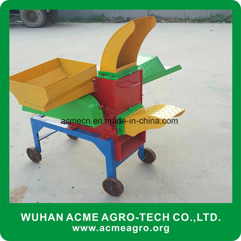 China Livestock Feed Mixer Ensilage Machine Animal Feed