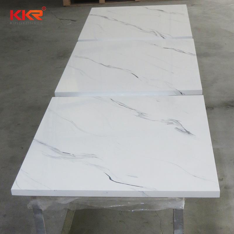 China Marble Pattern Acrylic Solid Surface Dupont Corian Stone Sheet Price China Dupont Corian Price Corian