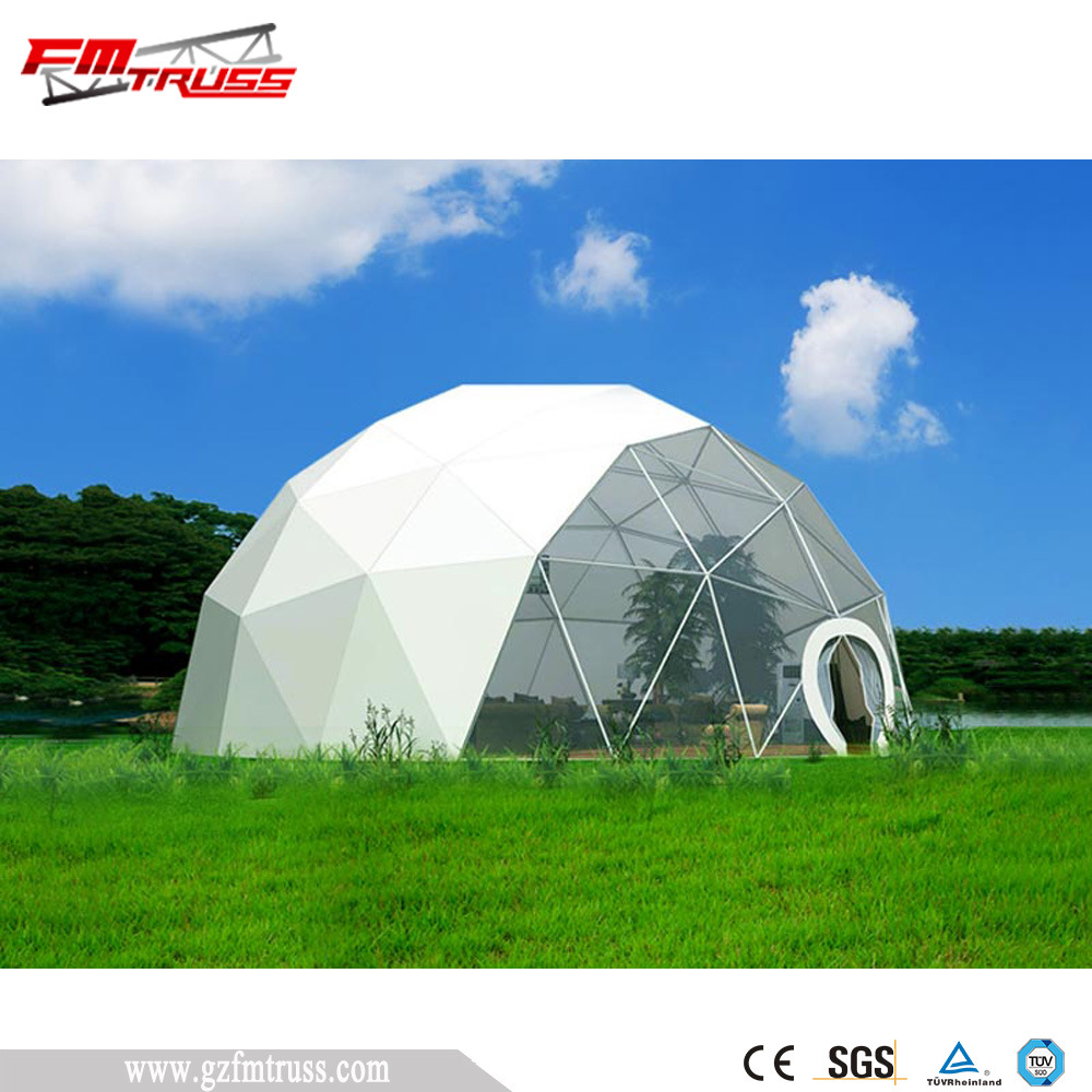 Buy equipment for a geodesic company 70