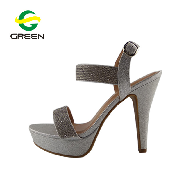 155f5f96c54 China Women Shoes Heels Sandals, Cheap Price Diamond High Heel ...