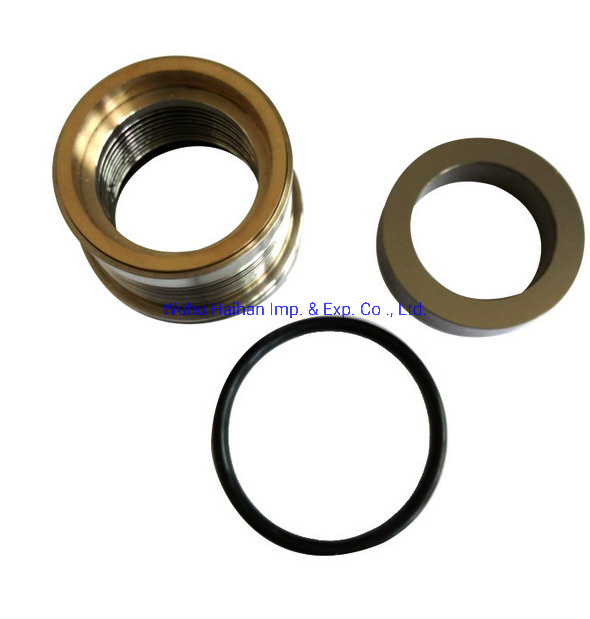 China Supplier Metal Bronze Shaft Seal Tk 22-1101 Original pictures & photos