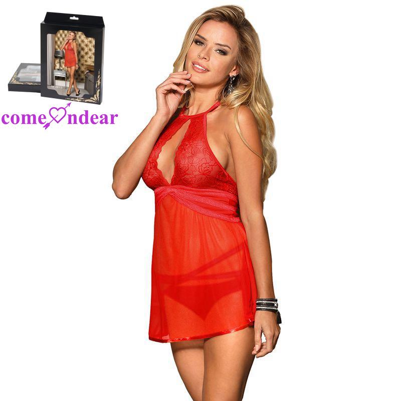 c9950e1e7 Wholesale Women Babydoll - Buy Reliable Women Babydoll from Women ...