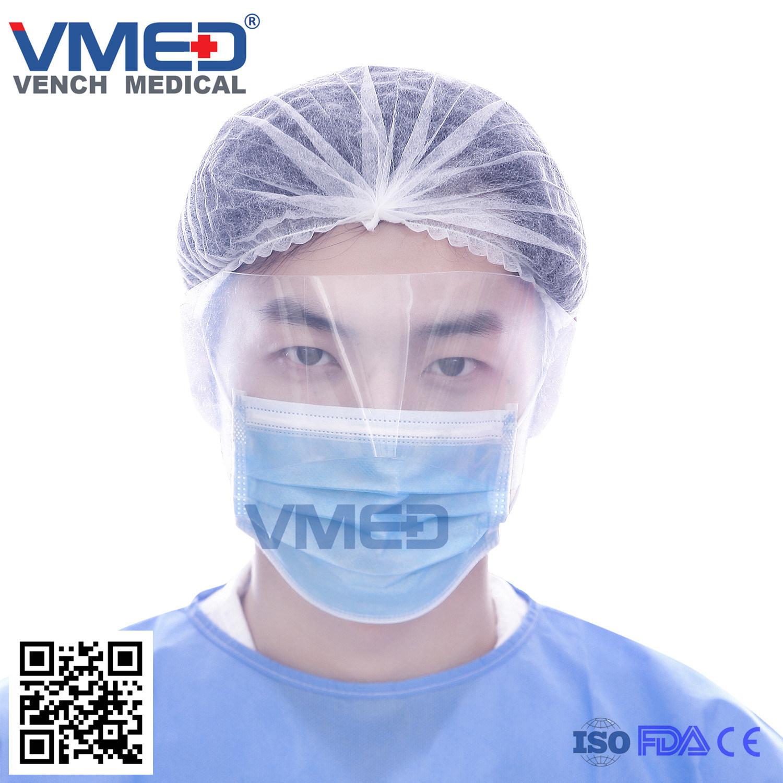 medical mask respirator