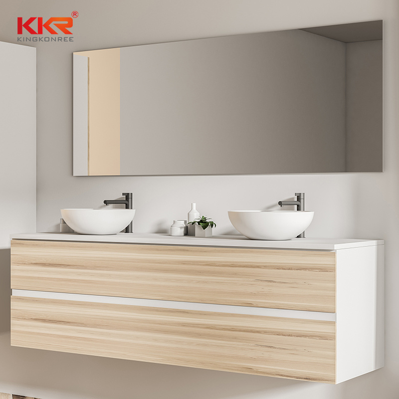 Kkr Stone Marble Acrylic Solid Surface