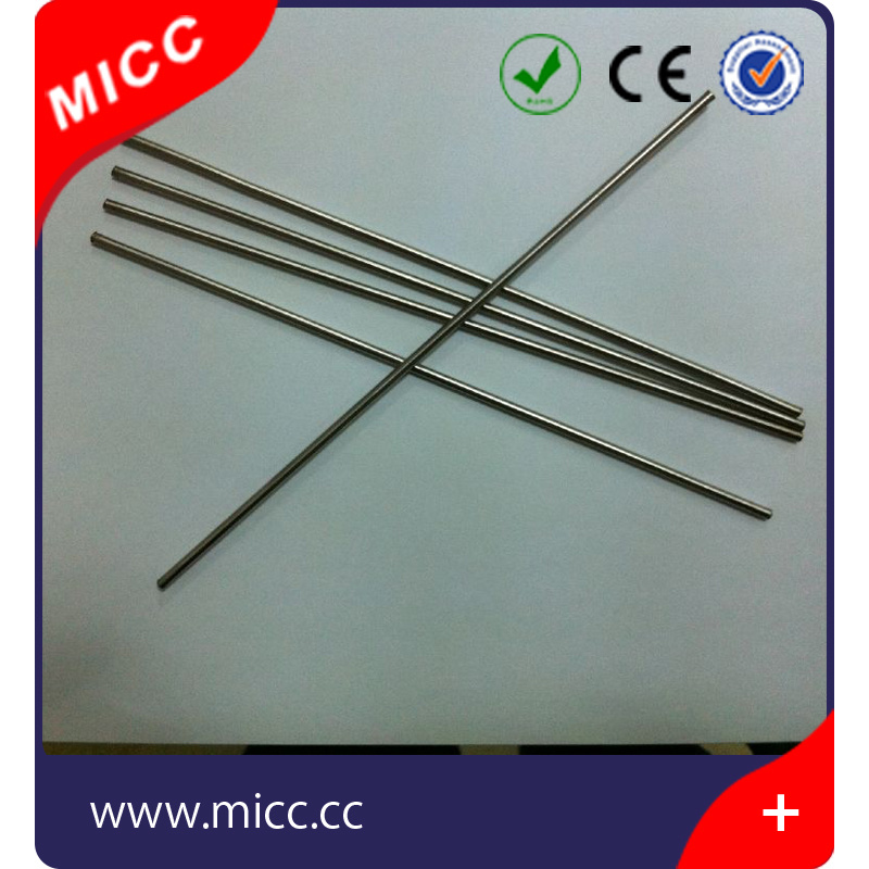 China Micc N Type Mi-Cable with Nicrobel Sheath Material - China ...