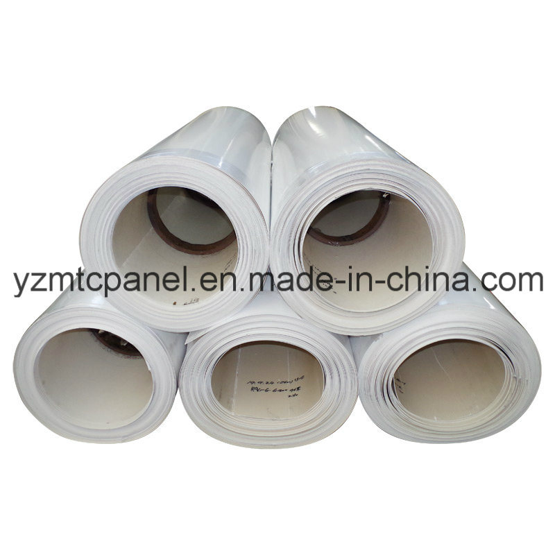 High Quality Gel Coated FRP Sheet