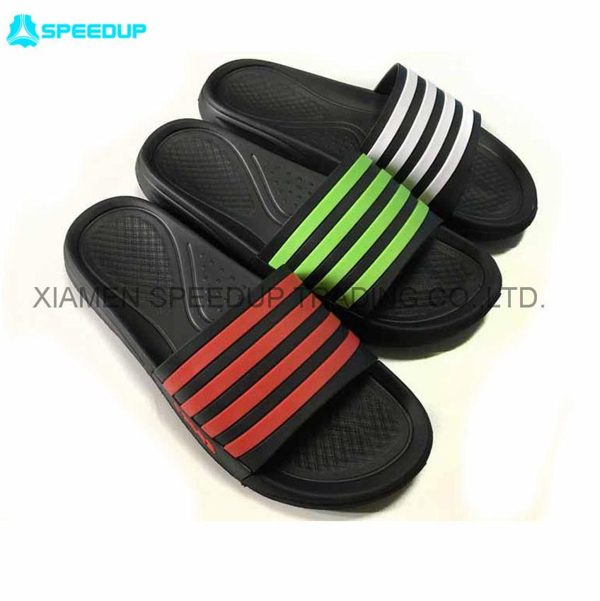 China Popular Wholesale Sports Custom